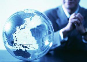 ispolzuyte-sektornyye-fondy-dlya-diversifikatsii-portfelya