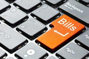 Интернет биллинг для провайдеров в Крыму от SimStar