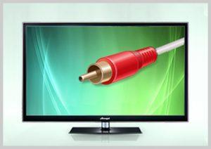 Стоимость кабельного ТВ от SimStar
