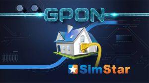 Интернет в дом в Симферополе от SimStar
