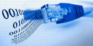 Кабельный интернет в квартиру в Симферополе — SimStar