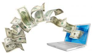 Проводной интернет: тарифы от SimStar