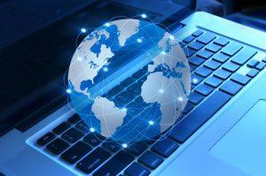 Становимся интернет-провайдером вместе с SimStar