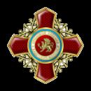 Simstar