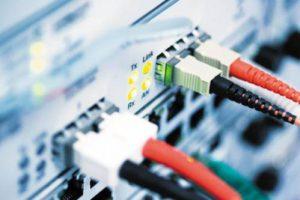 Подключить интернет в Симферополе — SimStar