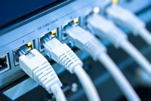 Безлимитный домашний интернет в Симферополе — SimStar