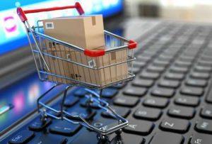 Интернет тарифы в Симферополе от провайдера SimStar